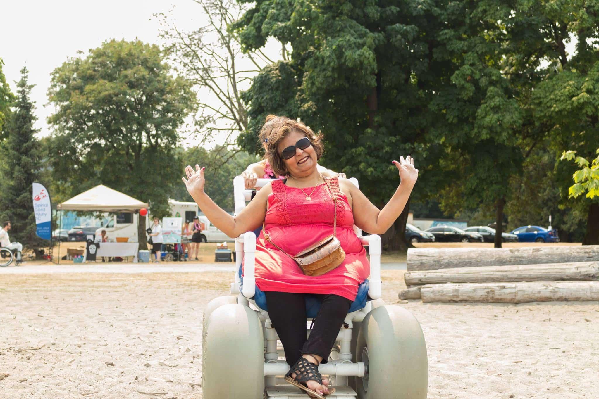 tab-beach-wheelchair-pic