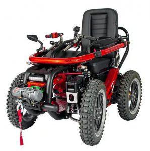 terrainhopper2