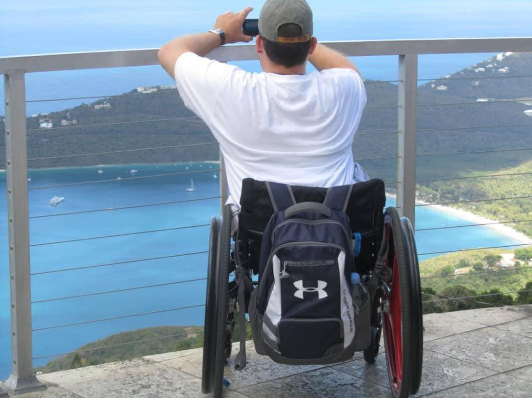 wheelchair-trip