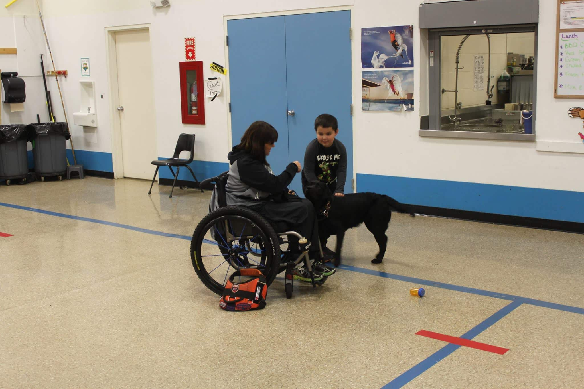 the-life-of-a-service-dog22