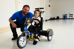 dcp-mini-at-ability-kc-bike-day-012