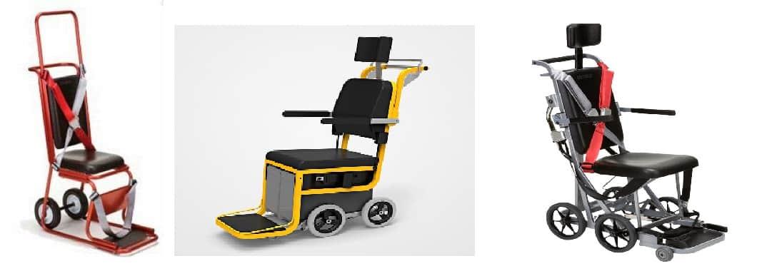 wheelchair-variations