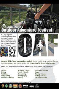 indiana-outdoor-adventure-festival-flyer