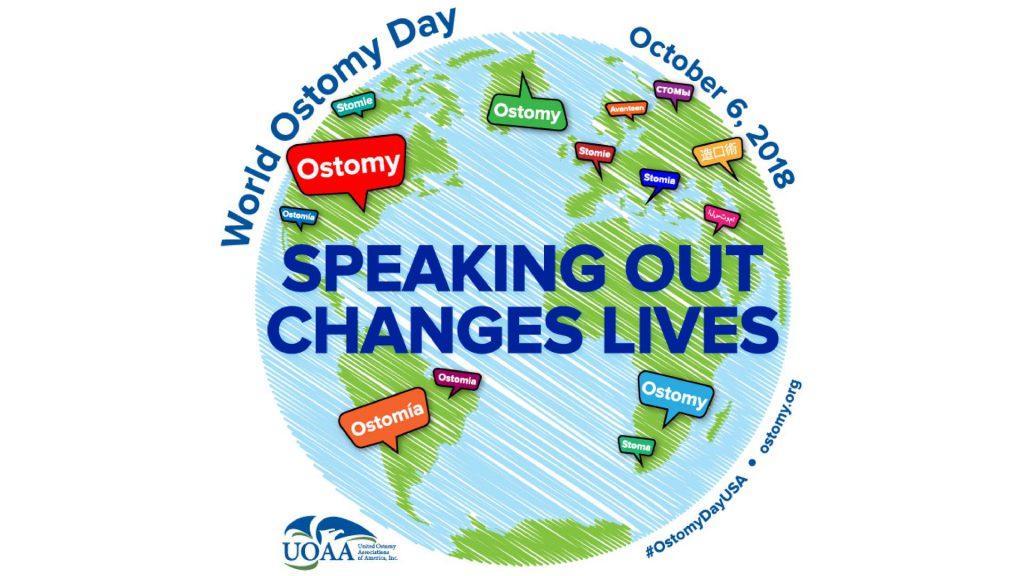 world-ostomy-day-logo 2018