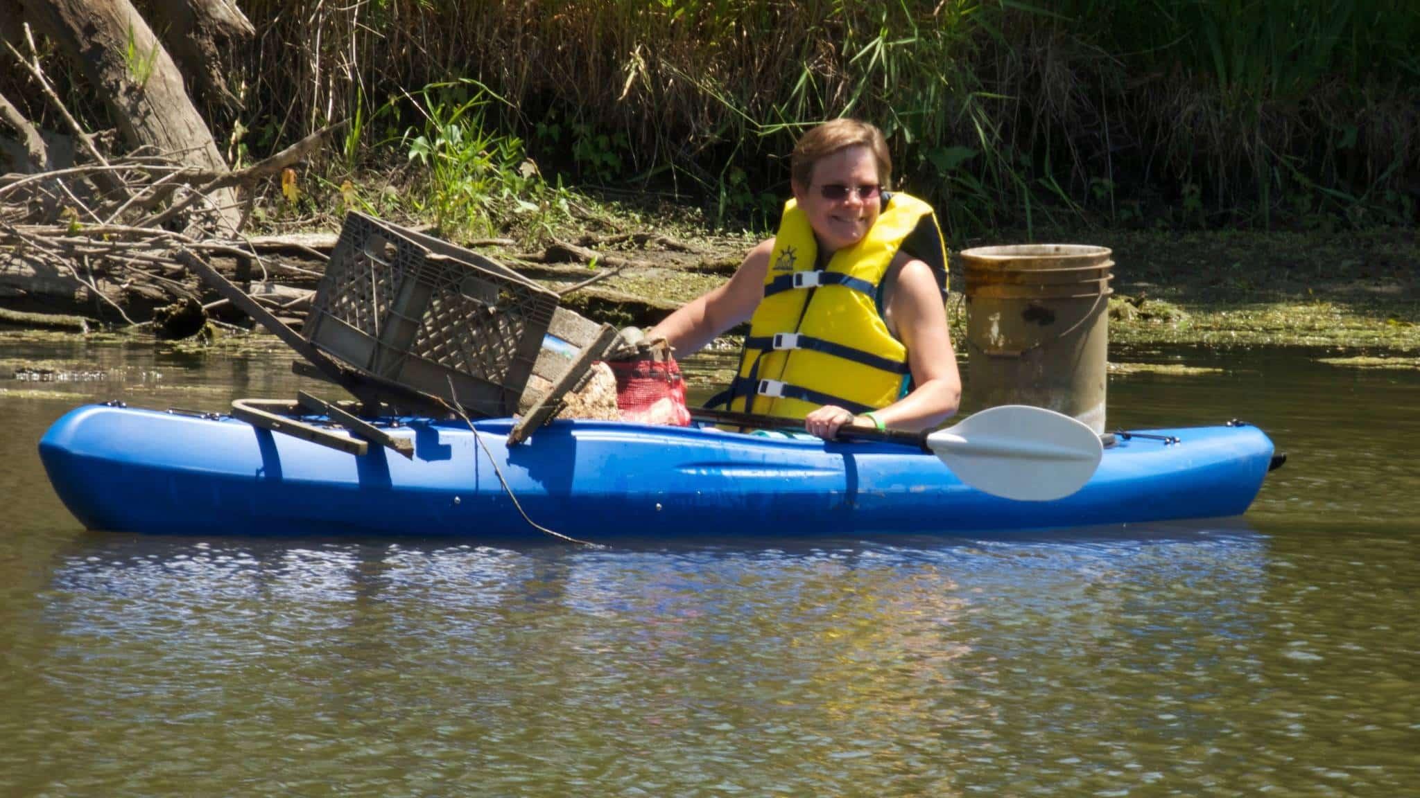 adaptive-kayaking-blue
