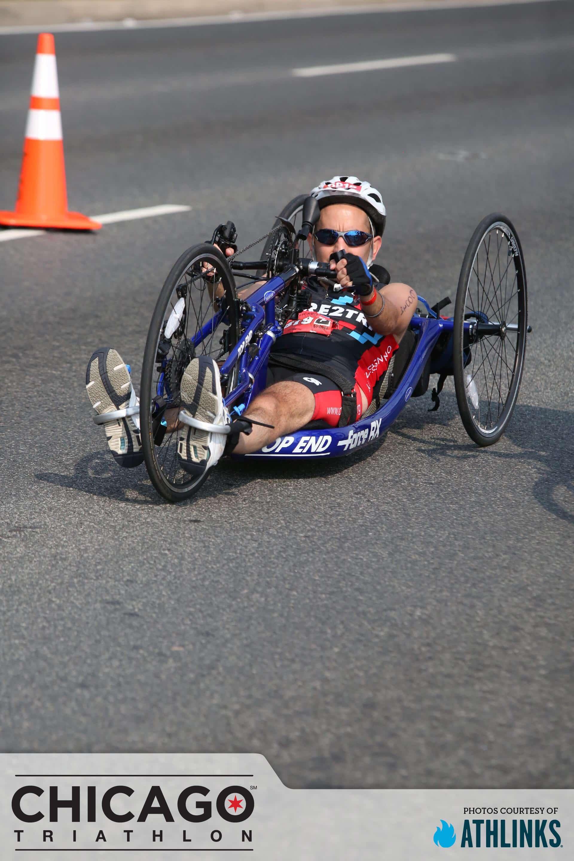 tufano-hand-cycle-pavement