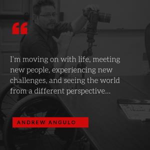 andrew-angulo-quote