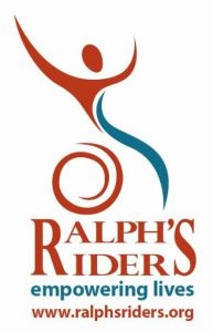 ralphs-riders-logo