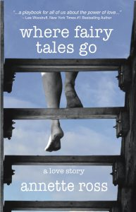 where-fairy-tales-go-by-annette-ross-cover
