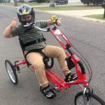 Variety Helps Families Obtain Freedom Concepts Adaptive Bikes